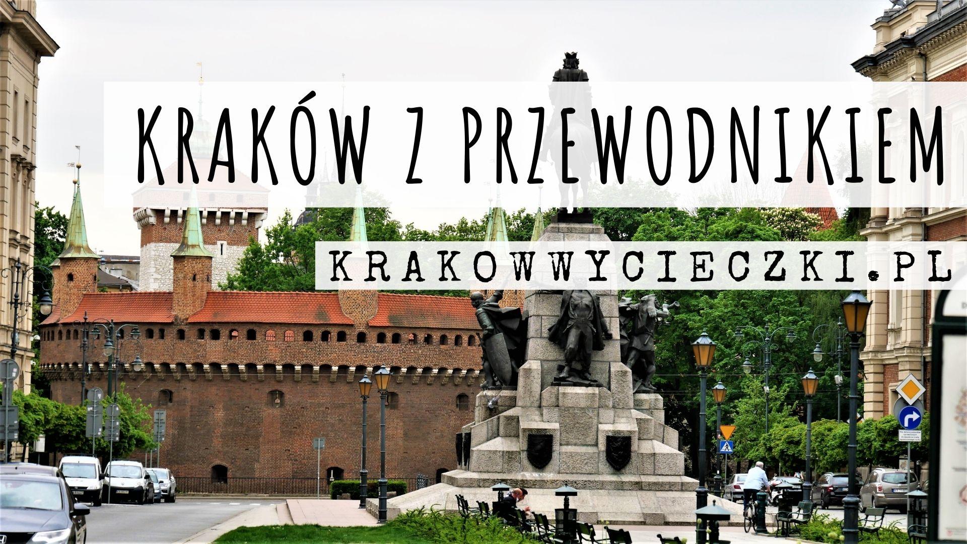 krakowwycieczki.pl_plac_Matejki