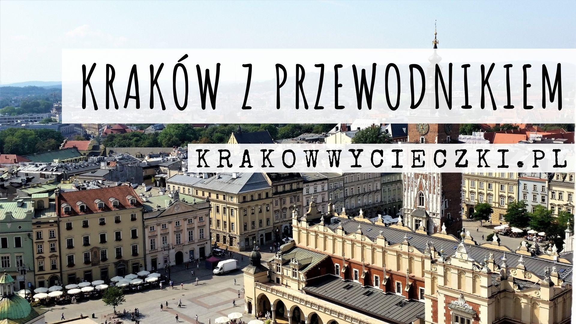 krakowwycieczki.pl_Rynek_Główny