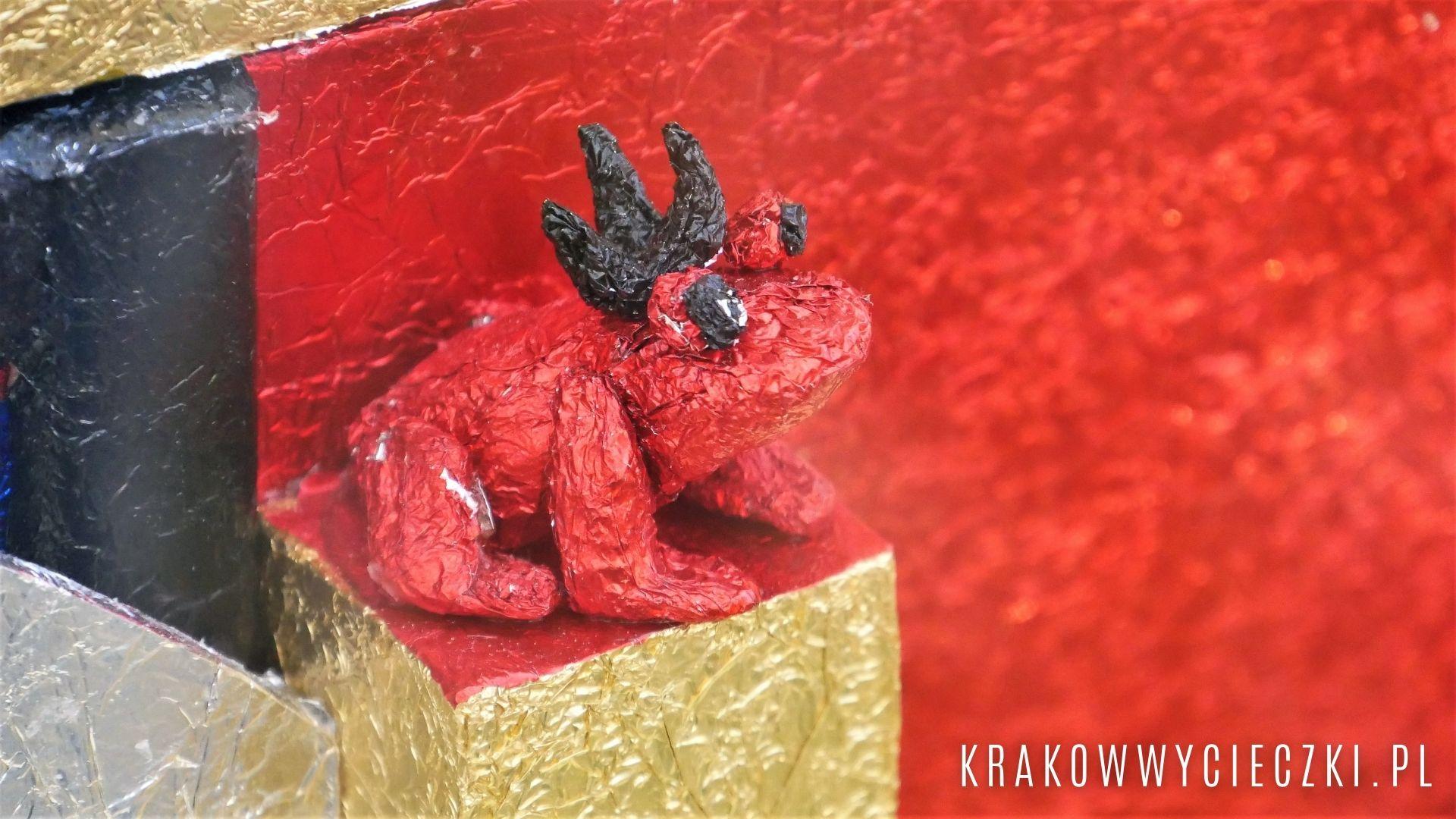 krakowwycieczki.pl_szopka_krakowska