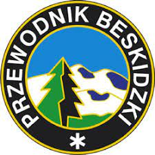 Logo przewodnika beskidzkiego